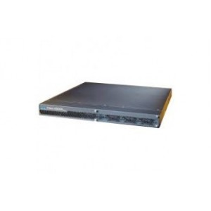 CISCO AS535XM-8E1-V-HC
