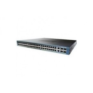 CISCO WS-C4948-E