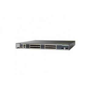 CISCO ME-3600X-24FS-M