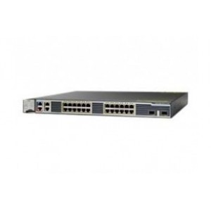 CISCO ME-3600X-24TS-M