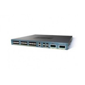 CISCO ME-4924-10GE