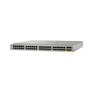 CISCO NEXUS N5K-C5548UP-FA