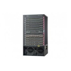 ШАССИ CISCO WS-C6513