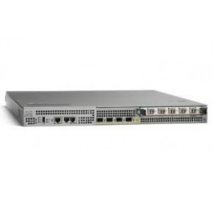 CISCO ASR1001
