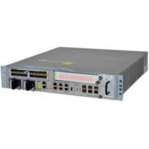 CISCO ASR-9001-S