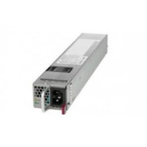CISCO A9K-750W-AC