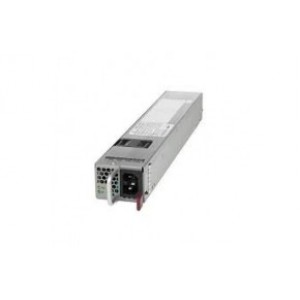 CISCO C4KX-PWR-750AC-F
