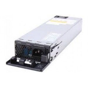 CISCO C3KX-PWR-350WAC/2