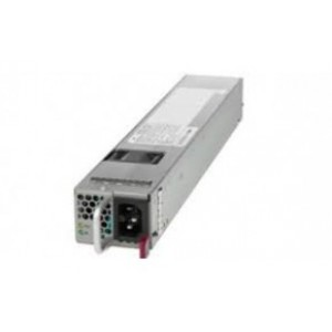 CISCO C4KX-PWR-750DC-R