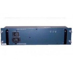 CISCO PWR-2700-AC/4