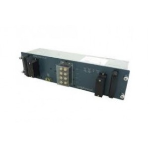 CISCO PWR-2700-DC/4