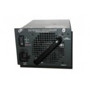 CISCO PWR-C45-1000AC