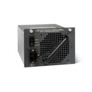 CISCO PWR-C45-1400AC