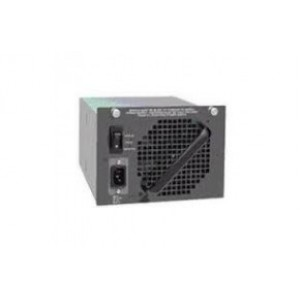 CISCO PWR-3900-AC