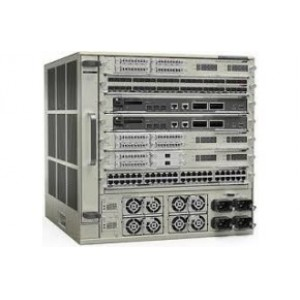 CISCO C6800-XL-3KW-AC