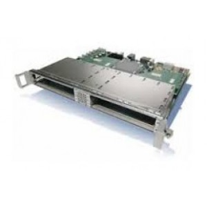 CISCO ASR1000-SIP10