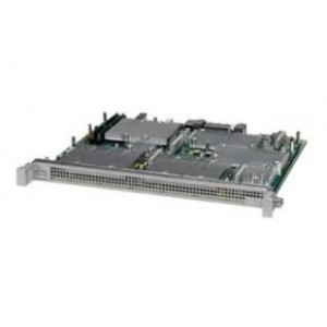 CISCO ASR1000-SIP40