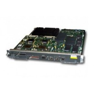 CISCO WS-SUP720-3BXL