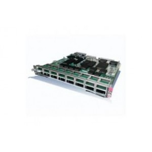 CISCO WS-X6716-10G-3CXL