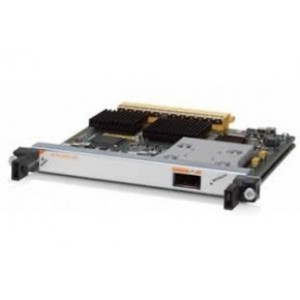 CISCO SPA-1X10GE-L-V2