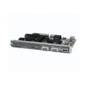 CISCO WS-X45-SUP6-E