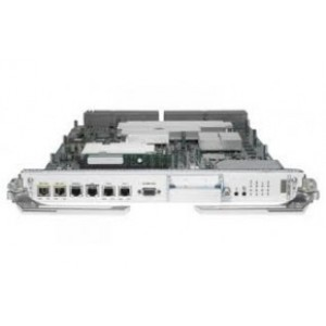 CISCO A9K-RSP-4G
