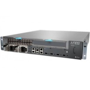 JUNIPER MX5-T-AC