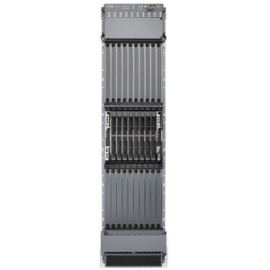 Маршрутизатор Juniper MX2020-BASE-AC