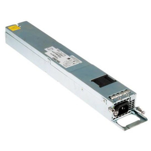 Cisco ASR1001-X-PWR-AC