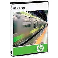 Лицензии. E-series HP Network Management